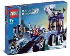 Lego 8822 - Knights' Kingdom 8822 Gargoyle Bridge