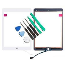 White Replacement Touch Screen Digitizer for iPad Pro 9.7'' A1673 A1674 A1675