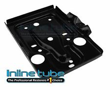 1968-72 Oldsmobile Cutlass 442 W-31 Inner Fender Well Battery Tray 350 CID