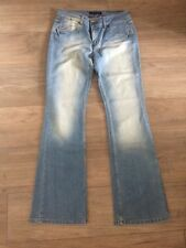 TOMMY HILFIGER Damen Jeans Hose  Gr.W29 L32