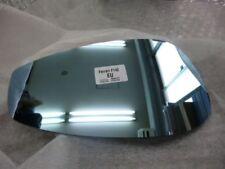 ▶ Genuine Ferrari 458 Italia / Spider 488 GTB / Spider RH Door Mirror Glass