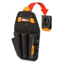 Unbranded Tool Bags, Tool Belts & Pouches