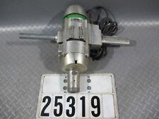 Vander Heem Bohrmaschine Kernbohrmaschine Magnetbohrmaschine #25319