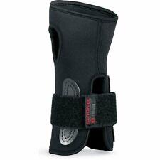 Dakine Adult Wristguards Ski Snowboard Wrist Protection Wrist Guards