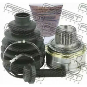 Wheel Side Front CV Joint FEBEST 1710-A4