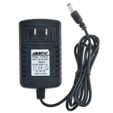 Generic AC Adapter Power Supply for Electrolux Vacuum Ergorapido Plus EL1030A