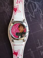 HIGH SCHOOL MUSICAL QUARTZ WATCH,,