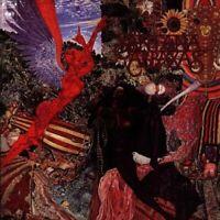 Santana - Abraxas - Original Recording Remastered - 1998 (NEW CD)