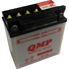 Batterie für DAELIM 125ccm VT 125 Evolution Baujahr 1999-2002 (YB9-B)