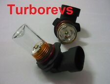 Bmw 3 Series Custom Car Light Bulbs Amp Leds For Sale Ebay