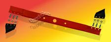 "Snapper Blade for 28"" Cut  # 60480 1-9515 & 7019515, Hi Lift Kit  Rear Engine"
