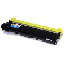 TN210 Cyan Toner For Brother DCP-9010CN HL-3040 HL-3045CN HL-3070CW MFC-9120CN