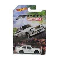 Hot Wheels Forza Horizon 4 - '92 BMW M3 Vehicle