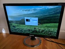 "Yamakasi CATLEAP Q270 2560x1440 27"" Monitor - For Parts"