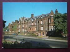 Dumfries Single Collectable Scottish Postcards