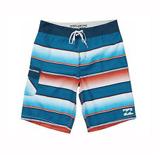 "NEW BILLABONG ALL DAY ORIGINALS 21"" MENS BOARDSHORTS SWIM SUIT BERMUDA TRUNK 33"