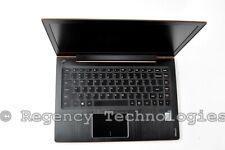New listing Lenovo Ideapad U330P | Intel Core I5-4210U 1.70Ghz | 1Tb | 8Gb Ram | No Os