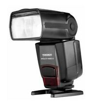 YONGNUO 565ex III TTL Flash Flash for Canon
