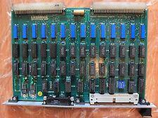 Mainboard SN74LS251N DM74LS259N ULN2813A 16-1-272 16-2-472 mc1488 SN74LS00N