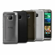 Carcasas Para HTC One M9 para teléfonos móviles y PDAs HTC