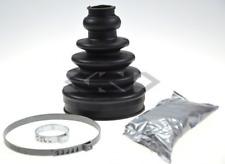 Faltenbalgsatz, Antriebswelle für Radantrieb Vorderachse SPIDAN 22286