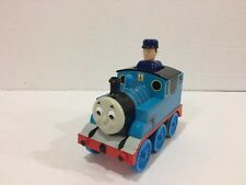 Thomas Train Push & Go Toddler Car FREE Shipping!
