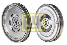 FOR PEUGEOT BOXER 3.0D DUAL MASS FLYWHEEL 2006 ON LUK 0532R3 QUALITY REPLACEMENT