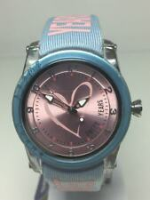 OROLOGIO SWEET YEARS SY.6130L/11 NUOVO