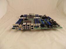 Intel DBS2600CP4 S2600CP4 E99552-511 510 512 S2600CP Dual XEON LGA2011 CC5 S