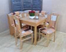 Eckbankgruppe modern mit truhe  Truhen und Kisten aus Buche günstig kaufen | eBay