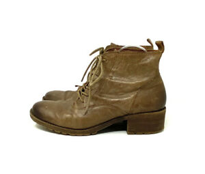 Lucky Giorgia Boots Women's Size 9.5