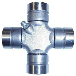 Universal Joint Front,Rear PTC PT445