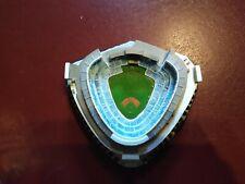 New York Yankees Stadium Model