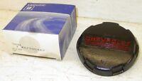 NOS 1988-1994 Chevrolet Chevy Silverado Z-71 Blazer Suburban GM Horn Cap