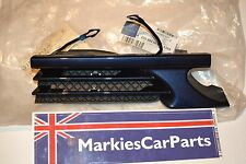 MERCEDES C Class W202 Front Bumper Panelling Right A 2028800605 5366