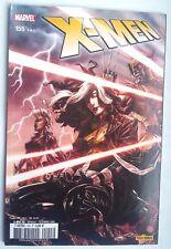 X-MEN n°155 12/2009 XMEN Marvel France Panini comics Très bon état