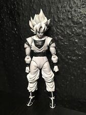 Manga Version Son Goku - Dragonball