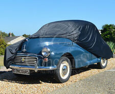 Morris Minor Funda Uso Interior Premium Indoor Cover
