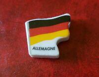 Haba - Alemania (5380)