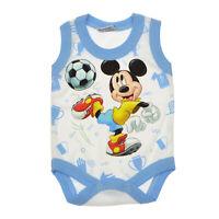 Schweden Baby Body T-Shirt Strampler EM Trikot Name /& NR Druck Fußball Blau