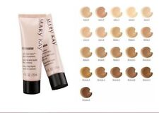 Mary Kay Timewise  Matte-Wear Liquid Foundation( VARIATION)+ FREE MARY KAY GIFT