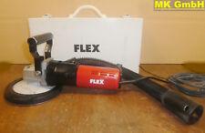 FLEX LD 1709 FR Fassadenfräse, 1400 Watt, Sanierungsfräse, LD1709 FR, LD1709FR