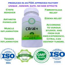 Fibromyalgia pain relief , Tendon inflammation , arthritis pain relief tablets