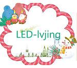 led-lvjing