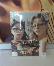 New Miu Miu Eyewear Cardboard Posters, Displays, Set Of Two Posters + One Small