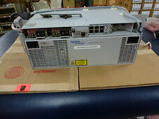 NORTEL NETWORKS OPTERA METRO 5100 SYSTEM