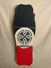 Christian Hosoi Hammerhead Old School Complete Skateboard 🛹 Custom Grip Tape