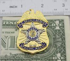2af4d2ba06d6 Collectible Mini Police Badges for sale | eBay