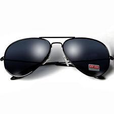 Verspiegelte Markenlose Damen-Sonnenbrillen mit 100% UV