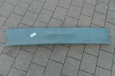 Ford Fiesta MK I  MKI  Frontblech Frontabschlussblech Klokkerholm 2560220 NOS